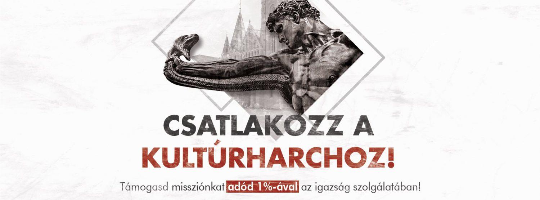 Szabad Szellem – Magyar Kultúra Alapítvány