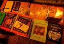 Hármas könyvbemutatót tartottunk Budapesten